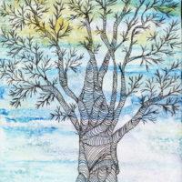 large-tree_blue