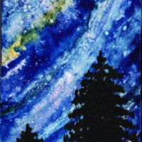 northern-lights-blue