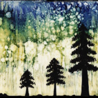 northern-lights-landscape